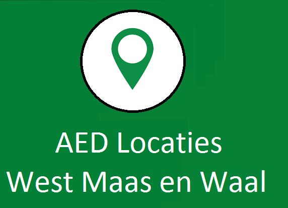 banner-locaties1-111